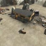 Скриншот Lambda Wars – Изображение 6