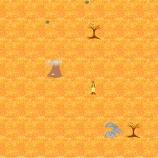 Скриншот Survival Wasteland