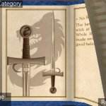 Скриншот Fighting Fantasy: Talisman of Death – Изображение 7