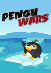 Обложка Pengu Wars