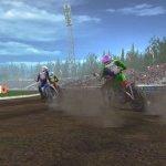 Скриншот FIM Speedway Grand Prix – Изображение 8