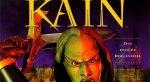Legacy of Kain Defiance или как я статью писал  - Изображение 4
