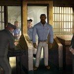 Скриншот 1954: Alcatraz – Изображение 8