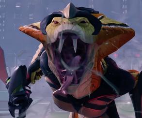 Релиз XCOM 2 перенесен на 2016 год