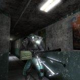 Скриншот Территория тьмы – Изображение 5