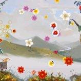Скриншот Flower Quest – Изображение 2