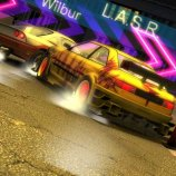 Скриншот Overspeed: High Performance Street Racing
