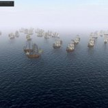 Скриншот East India Company: Battle of Trafalgar