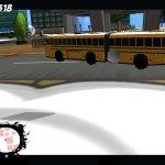 Скриншот City Bus – Изображение 16