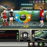 Скриншот Kickster: Online Street Soccer