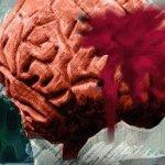 Скриншот CSI: Deadly Intent - Hidden Cases – Изображение 5