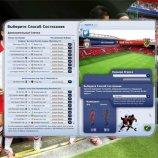 Скриншот FIFA Manager 09 – Изображение 4