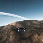 Скриншот Evochron Mercenary – Изображение 23
