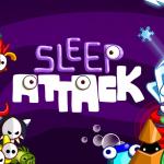 Скриншот Sleep Attack  – Изображение 5
