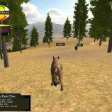 Скриншот WolfQuest – Изображение 4