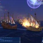Скриншот Uncharted Waters Online – Изображение 91