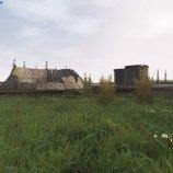 Скриншот T-72: Balkans on Fire! – Изображение 7
