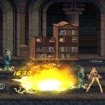 Скриншот Dungeon Fighter Online – Изображение 105