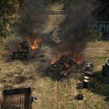 Скриншот «Блицкриг 3»