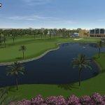 Скриншот ProTee Play 2009: The Ultimate Golf Game – Изображение 81
