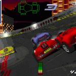 Скриншот Track Attack – Изображение 3