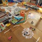 Скриншот Micro Machines World Series – Изображение 1