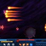 Скриншот Survive in Space – Изображение 22