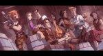 Потрясный трейлер нового сериала «Плут» для фанатов «Светлячка» - Изображение 3