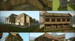 Дайджест Indie-игр на CryEngine - Изображение 79