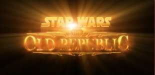 Star Wars: The Old Republic. Видео #19