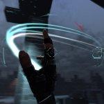 Скриншот Eden Star :: Destroy - Build - Protect – Изображение 9