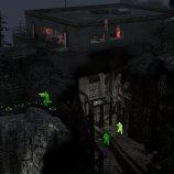 Скриншот Jagged Alliance: Crossfire – Изображение 1