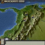Скриншот Vainglory of Nations