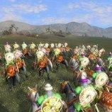 Скриншот XIII Century – Изображение 4