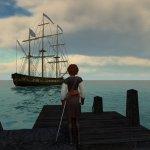 Скриншот Age of Pirates: Caribbean Tales – Изображение 145