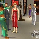 Скриншот The Sims 2: Glamour Life Stuff – Изображение 17