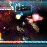 Скриншот CheneyStar – Изображение 2