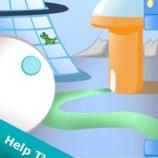 Скриншот Astro Alien