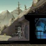 Скриншот Fallout Shelter – Изображение 2