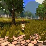 Скриншот Dragun Nimidae