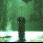 Скриншот Anima: Gate of Memories – Изображение 23