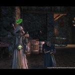 Скриншот Two Worlds (2007) – Изображение 69