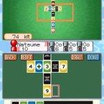 Скриншот Math Play – Изображение 22