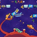 Скриншот Crabitron