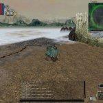 Скриншот Steel Giants – Изображение 20