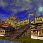 Скриншот Storm Riders Online – Изображение 113