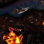 Скриншот Age of Mythology: Extended Edition – Изображение 6