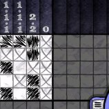Скриншот Sketchcross