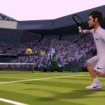 Скриншот Grand Slam Tennis – Изображение 53
