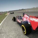 Скриншот F1 2012 – Изображение 10